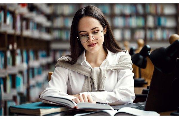 انجام پایان نامه مدارک پزشکی | مشاوره انجام پایان نامه مدارک پزشکی