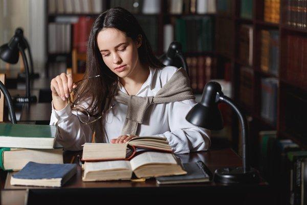 انجام پایان نامه مدیریت خدمات بهداشتی و درمانی | کارشناسی | کارشناسی ارشد | دکتری