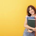 تفاوت پایان نامه و رساله در چیست ؟ | تفاوت پایان نامه کارشناسی ارشد و رساله دکتری چیست