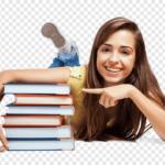 نوشتن پروپوزال دکتری و صفر تا صد نوشتن پروپوزال دکترا