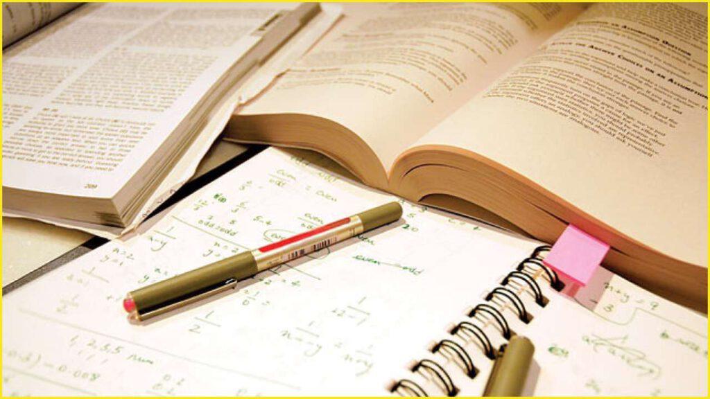 استخراج مقاله از پایان نامه ارشد و دکترا و سفارش استخراج مقاله از پایان نامه