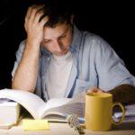 روش تحقیق در پایان نامه ارشد چیست؟