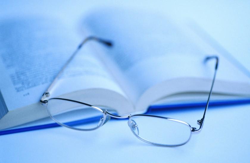 پروپوزال نوشتن | نوشتن پروپوزال ارشد | نوشتن پروپوزال دکتری | نوشتن پروپوزال دکترا