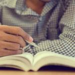 شبیه سازی رساله دکتری | شبیه سازی پایان نامه ارشد | شبیه سازی مقالات داخلی و خارجی