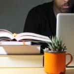 ساختار پایان نامه ارشد | ساختار پايان نامه کارشناسي ارشد و رساله دكتری